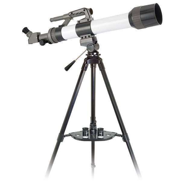 edu-science astrolon telescope instruction manual